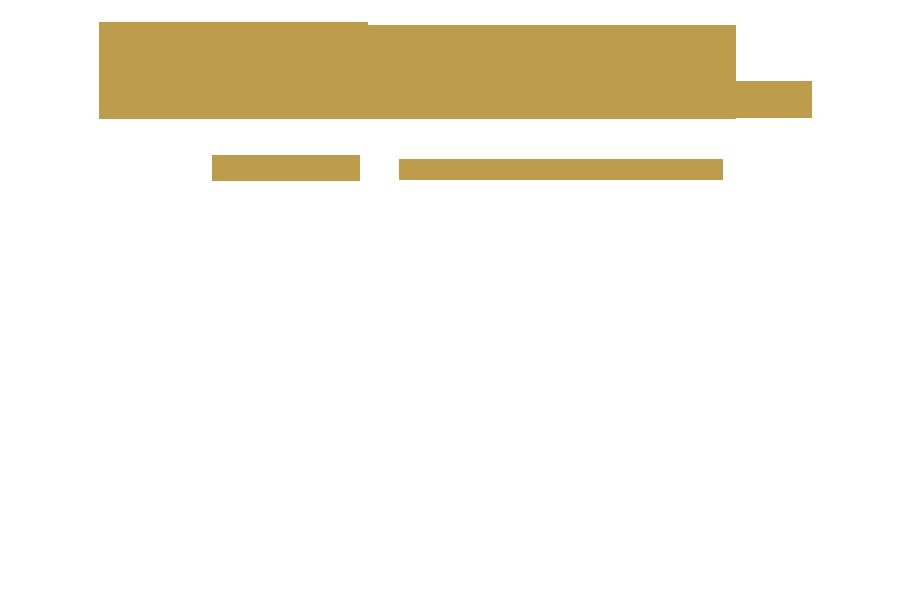 LA MINAUDIÈRE